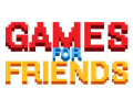 Games For Friends