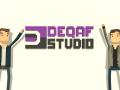 Deqaf Studio