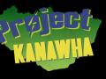 Project Kanawha Wasteland Exploration Team.