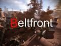 Beltfront