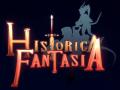 Historica Fantasia Atelier