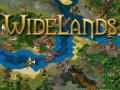 Widelands Development Team