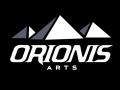Orionis Arts