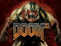 Doom 3 Mods Forever