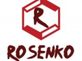 Rosenko Games (name not final)