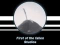 First of the fallen Studios