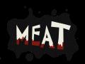 MEAT TEAM