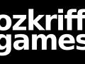 ozkriff.games