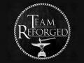 Team Reforged