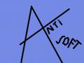 ANTi Soft