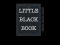 Little Black Book Entertainment