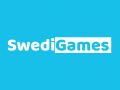 SwediGames