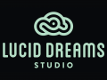 Lucid Dreams Studio