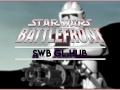 SW Battlefront Hub | GL