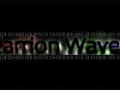 Carrion Wave LLC