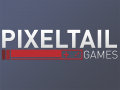 PixelTail Games LLC