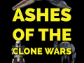 Ashes of The Clone Wars Team