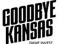 Goodbye Kansas Game Invest