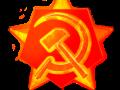 Romanov's Vengeance Developer Team