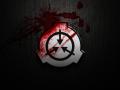 Dark Confinement Mod Team