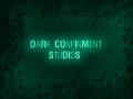 Dark Confinement Studios