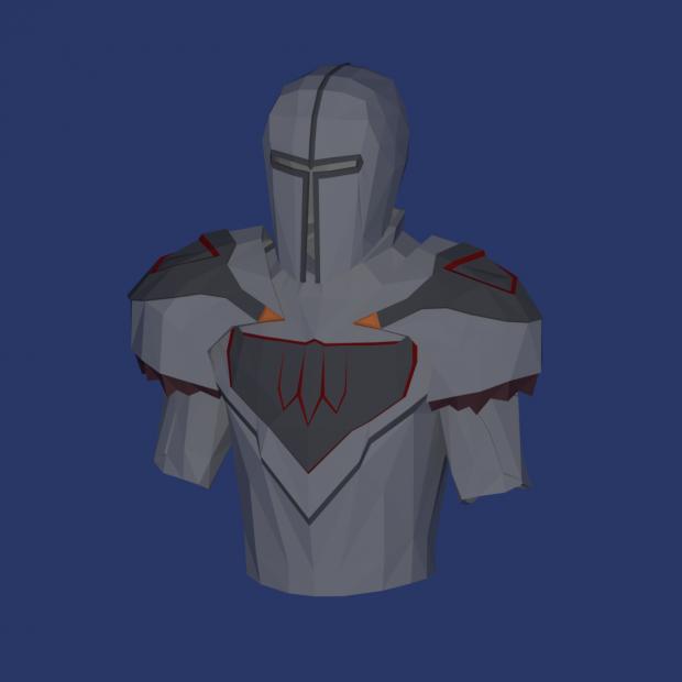 ProtectorSet 1