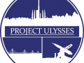 Project Ulysses Developers