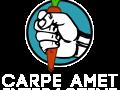 Carpe Amet