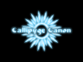 The Callipyge Canon