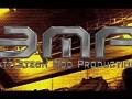 BMP - Battletech Mod Productions