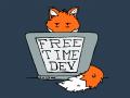 Free Time Dev