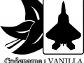 FREEDOM SKIES -Project VANILLA division-
