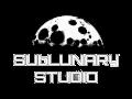 Sublunary Studio