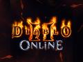 Diablo 2 Online - BlackWolf