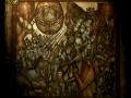 Kingdom Under Fire: Bersia at War Developers