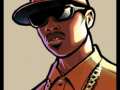 Grand Theft Auto: San Andreas Remastered