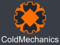 ColdMechanics