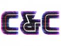 C&C Games