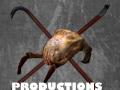 HeadCrab Productions