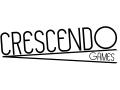 Crescendo Games