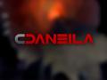 Daneila Software