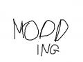M&B Modding