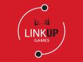 LinkUp Games
