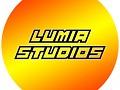 Lumia Studios