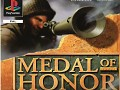 🏅 Medal of Honor. ⭐ OST ⭐