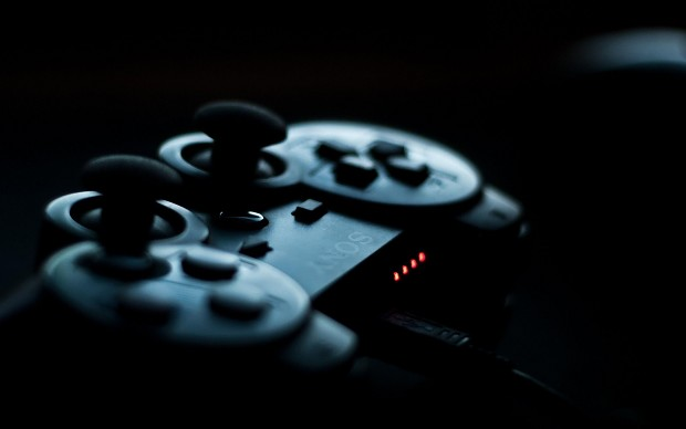 gaming consoles 5