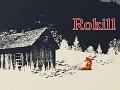 Rokill