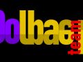 Dolbaeb team