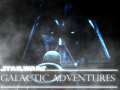 The Galactic Adventures