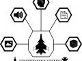FREEDOM SKIES -Development Branch-